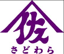 sadowara_logo.png