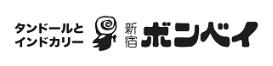 ボンベイ ロゴ