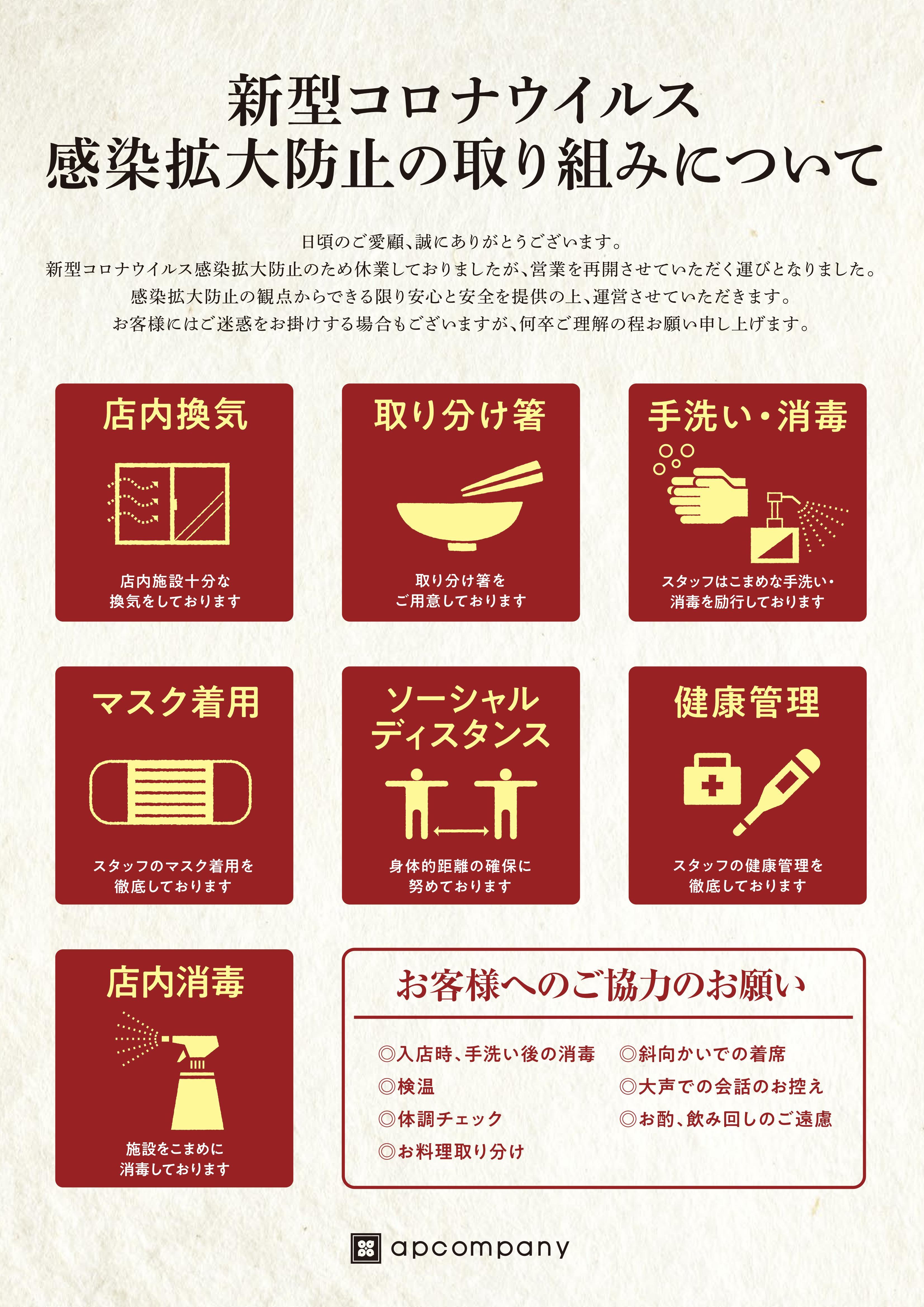 掲示ポスター1