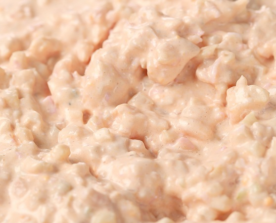 岩下の新生姜入りタルタルソース 若鶏のチキン南蛮弁当