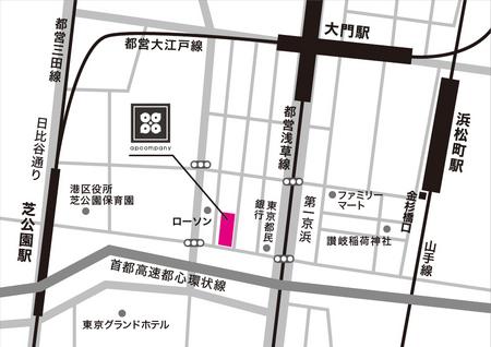 map_att.gif