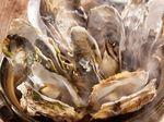 牡蠣の土鍋蒸し.jpg