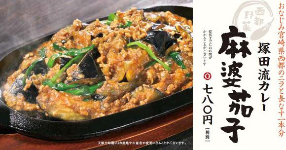 塚田流カレー麻婆茄子.JPG