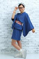 150701デニム浴衣3-1.jpg