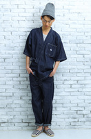 150701デニム浴衣3-3.jpg