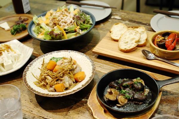 150826【agrii】試食会_K3_9317.JPGのサムネイル画像