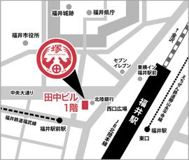 fukui_map_flat.png